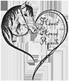 Heart Horse Ranch