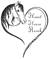 Heart Horse Ranch